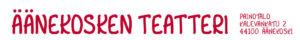 aanekosken_teatteri_logo